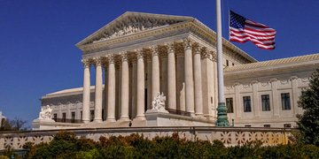 Trademark users win in US Supreme Court ruling