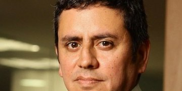 Garrigues hires from Chile's competition enforcer