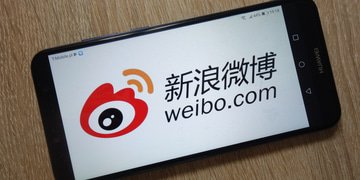 Chinese social media company liable in software dispute