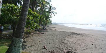 Costa Rica defeats claim over environmental measures
