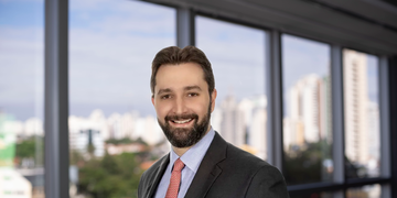 Brazil's Demarest hires investigations lawyer from Koury Lopes Advogados