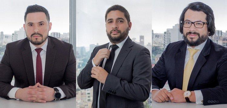 Ex-Rubio Leguía lawyers open firm targeting start-ups in Peru