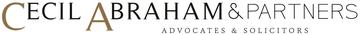 Cecil Abraham & Partners