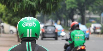 Grab/Uber conditionally cleared in the Philippines
