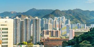 Defence must prove cartel efficiencies, Hong Kong enforcer insists