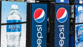 Pepsi to stay another 20 years in Uruguayan free trade zone