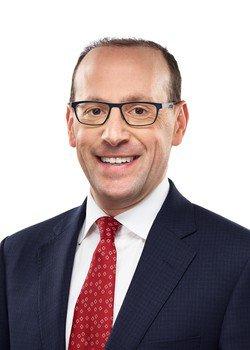 Jason Gudofsky