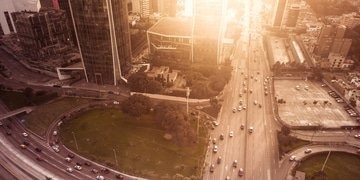 Peru alleges 15-year road construction cartel