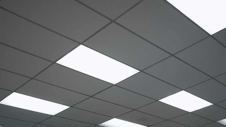 EU clears ceiling tile deal conditionally after pull-and-refile
