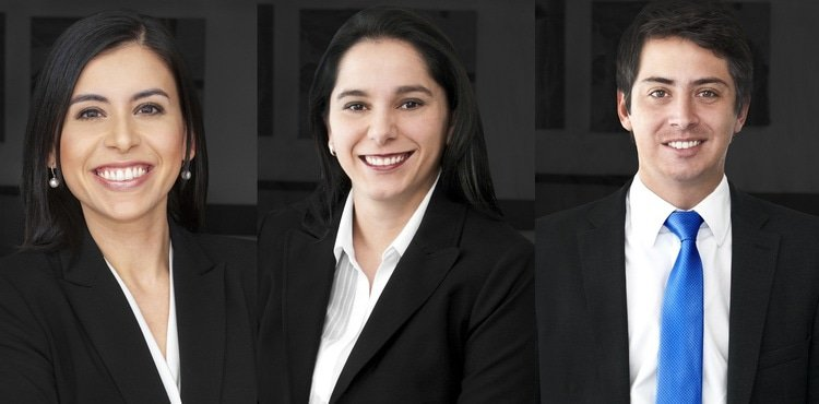 BLP makes three new partners in Costa Rica