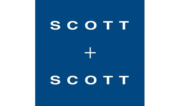 Scott+Scott launches in Amsterdam
