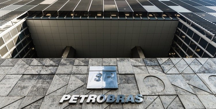 Perenco snaps up Petrobras shallow-water fields