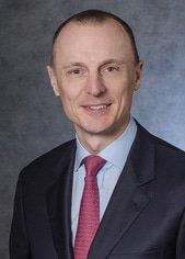 Andrew Dietderich