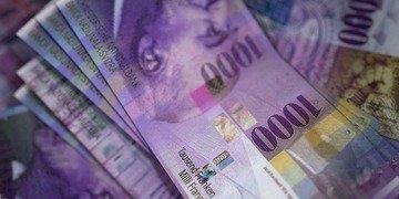 Julius Baer resolves $547 million tax-evasion DPA