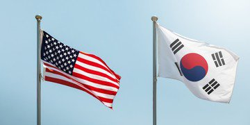 US concerns about Korean due process follow lobbying