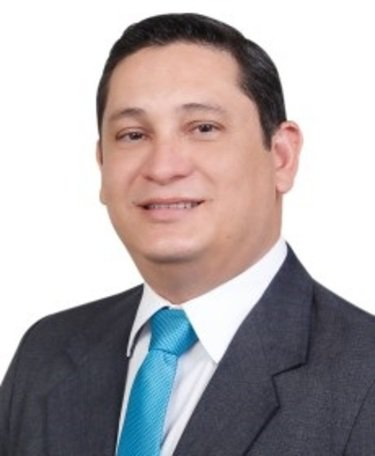 Lexincorp hires former Promerica counsel as partner in Nicaragua