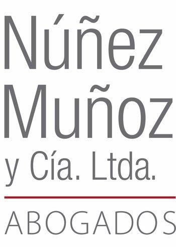 Núñez, Muñoz & Cía Ltda Abogados