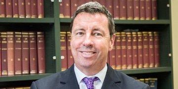 McLachlan: the assault on international adjudication