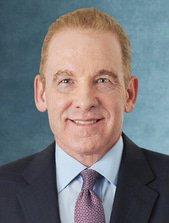 Robert J Giuffra Jr