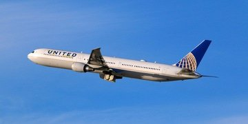 United Airlines to unite with Avianca and Copa