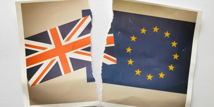 European think tank calls for bilateral insolvency agreement post-Brexit