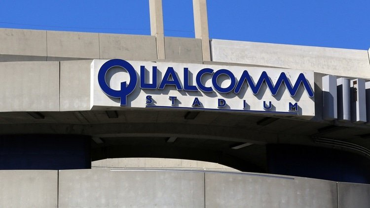 Qualcomm swaps Taiwan fine for commitments