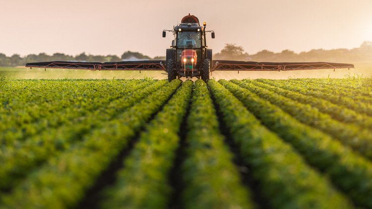 Agrochemical supplier sues FCO for €73 million
