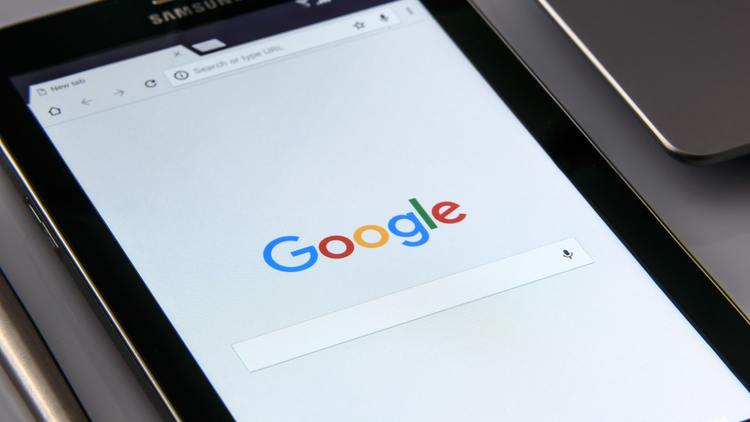 State AGs voice appetite for Google challenge