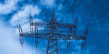 Enel brings ICSID claim against Panama