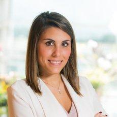 Adriana  Gonçalves