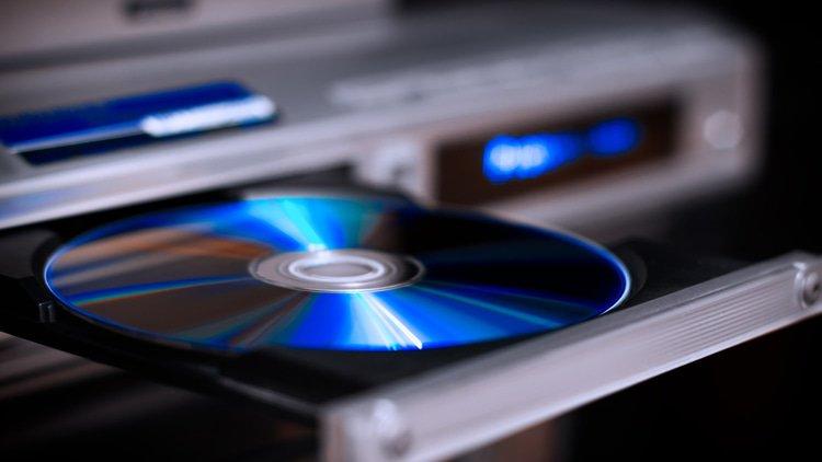 Brazil fines optical disk drive cartel