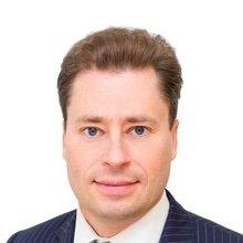 Yaroslav Klimov