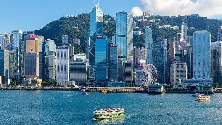 English court recognises Cayman fund's Hong Kong receivership
