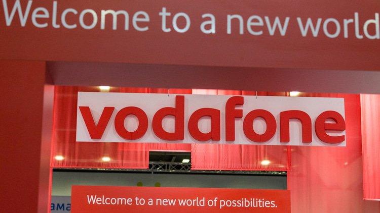ACCC loses TPG/Vodafone merger case