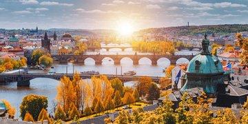 Four more solar wins for Czech Republic