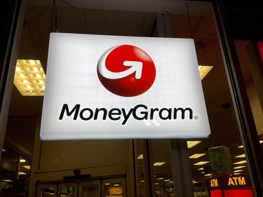 DOJ penalises MoneyGram again for compliance failures