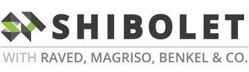 Shibolet & Co