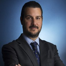 Luis   Gerardo García Santos Coy