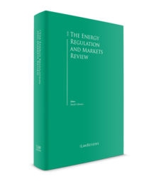 Energy regulation markets 3d book roi 1 220x256