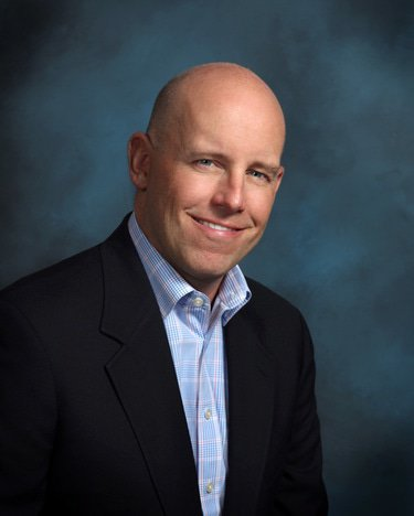 GlassRatner expands in New York, marking third hire for merged group