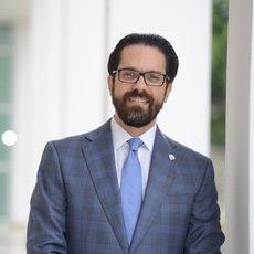 Alfredo Guzmán-Saladín
