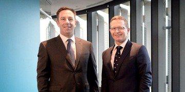 KPMG Australia acquires Ferrier Hodgson