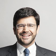João Matos Viana