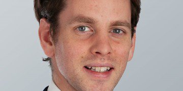 A&O makes up London restructuring partner