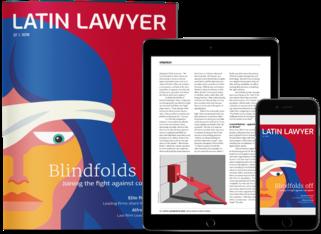 0.0.576.700 latin lawer magazine q1 roi 1 321x234