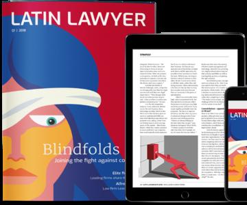0.0.576.700 latin lawer magazine q1 roi 1 360x300