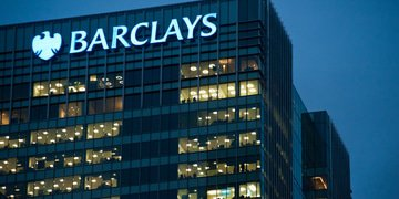 "Barclays board would have paid ""whatever was necessary"" to secure Qatar deal"