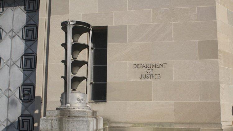US DOJ wins reversal on standard for collusion claim