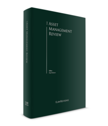 Asset management 3d front cover 220x256