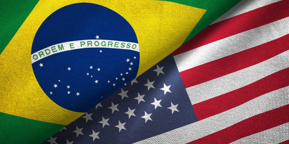 CGU boosts international profile amid MPF controversy